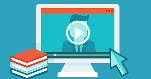 20 Ways Authors Use Videos to Engage with Readers