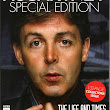 Paul McCartney Special Edition Classic POP Magazine Presents