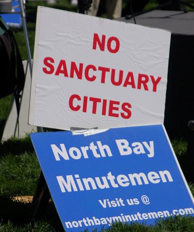 1sanctuary-cities-minutemen.jpg