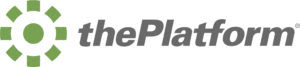 thePlatform-logo