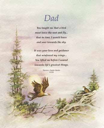 My Dad Is My Best Friend Poems About Family