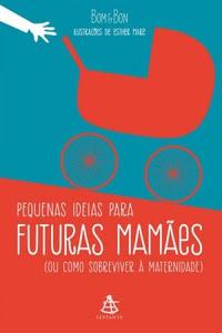 pequenas_ideias_para_futuras_m_1481889549635710sk1481889549b