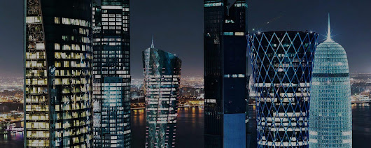 Qatar Business Directory - Companies in Qatar