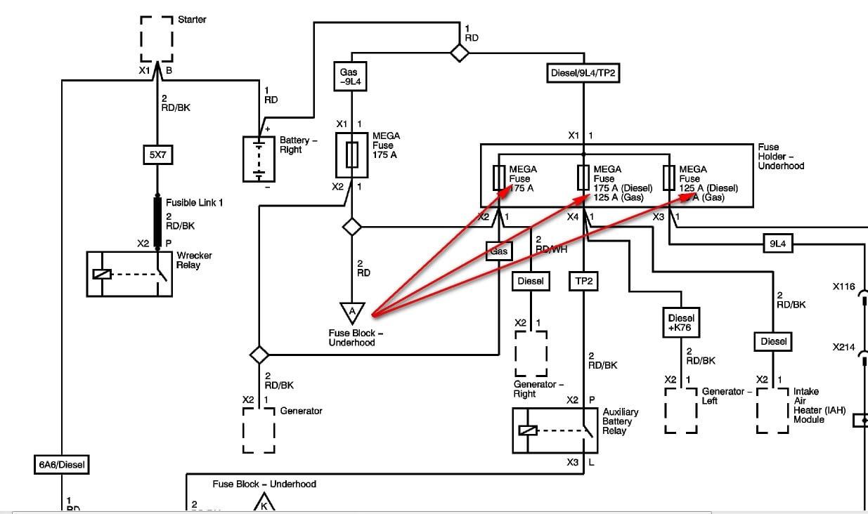 Diagram Bose 301 Wiring Diagram Full Version Hd Quality Wiring Diagram Diagramclunev Gisbertovalori It