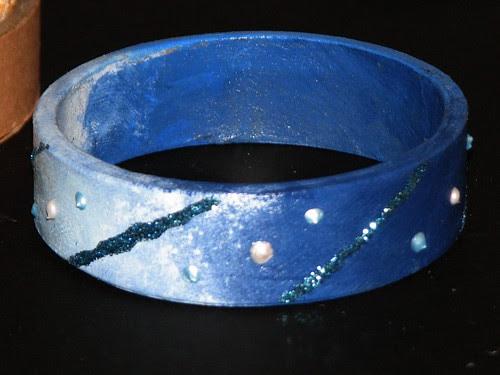 chipboard bracelet 2 010
