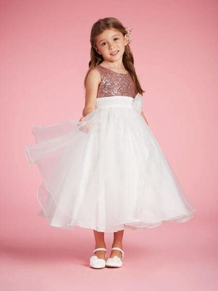 Flower Girl Dresses   Bridal & Tuxedo   Fourways, Johannesburg