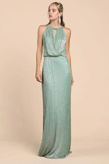 Andrea & Leo T Carolyn, Formal Wear, Best Prom Dresses