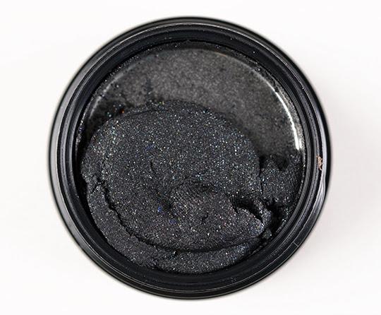 MAC Blacklit Electric Cool Eyeshadow