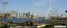 Rotterdam-Noord