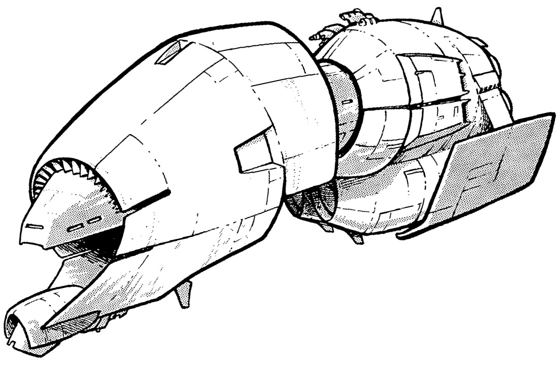 Trends For Star Wars Spaceship Coloring Pages Anyoneforanyateam