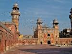 wazir-khan-mosque