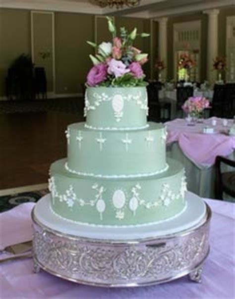 1000  images about Wedding   Purple & Mint on Pinterest