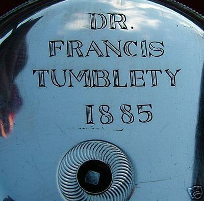 Tumblety Watch 2