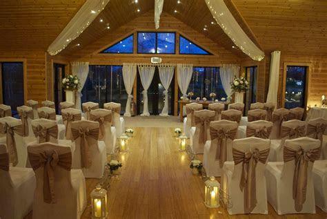 very small Wedding Ceremony Ideas   Styal Lodge Wedding