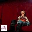 Age Appropriate Movies | SOSsitter Blog