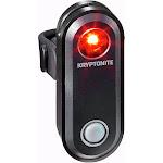 Kryptonite Avenue R-30 Rear Light