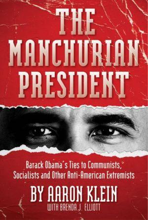 http://mjcdn.motherjones.com/preset_16/manchurian-president-book.jpg