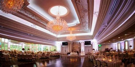 park savoy weddings  prices  wedding venues  nj