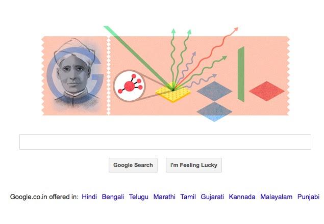 google-doodle-cv-raman.jpg