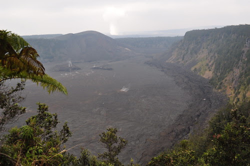 crater of 1959