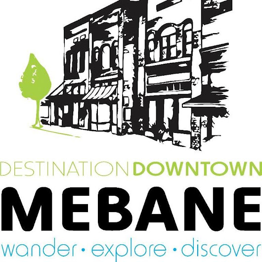 Things to do in Mebane NC