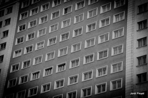 _D7K2791 by JordiBCN