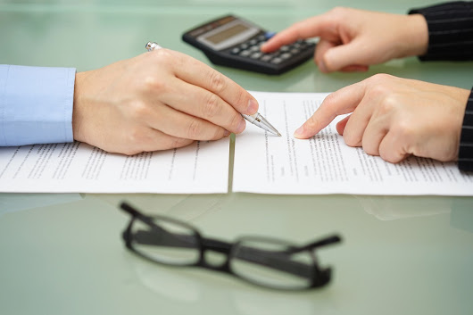 Tax Modifications Compiled by the CRA - Tax Preparation - Envolta