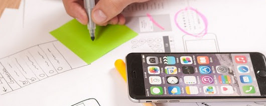 17 May The 5 Crucial Apps for a Solopreneur