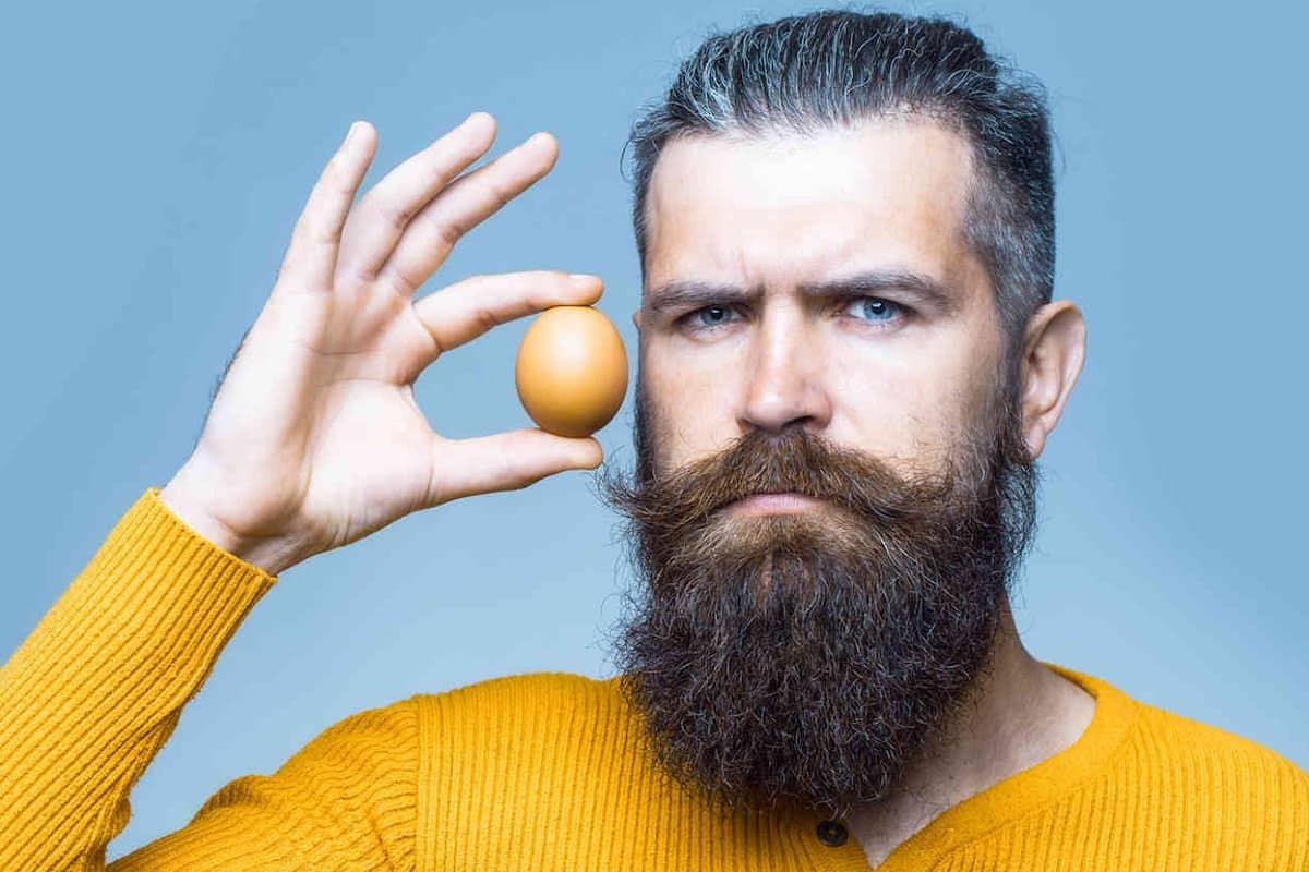 via0.com - Does Eating Eggs Raise Cholesterol?