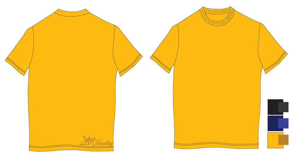 Blank T Shirt - ClipArt Best - ClipArt Best - ClipArt Best