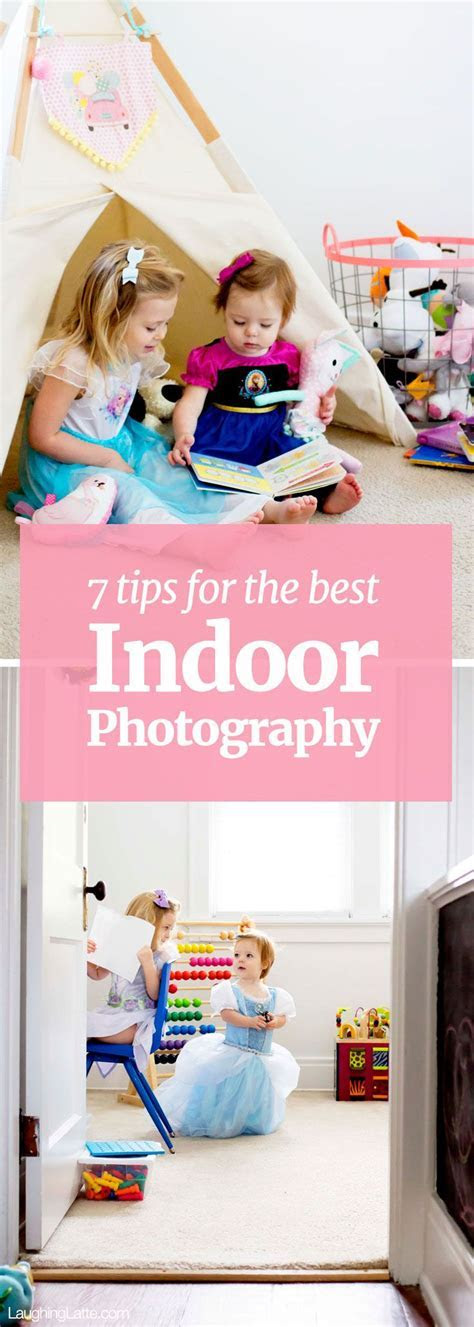 25  best ideas about Indoor photography on Pinterest