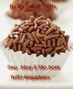 BrigadeiroAward