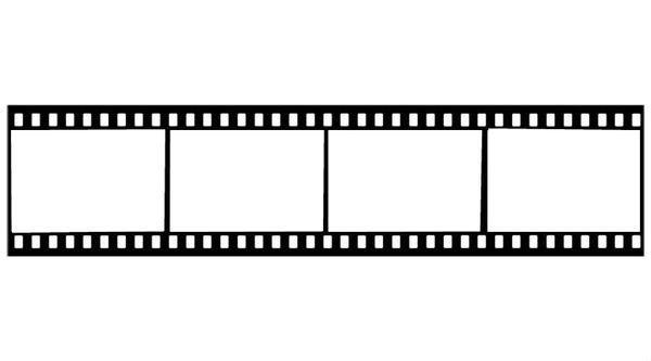 Fotoğraf Editörü Film Tape Pixiz