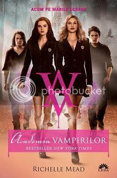 photo academia_vampirilor_zps265c04e2.jpg