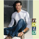 Harry Connick Jr, Oh My Nola