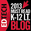 The Use of Technology for Reading Acquisition for K-12
