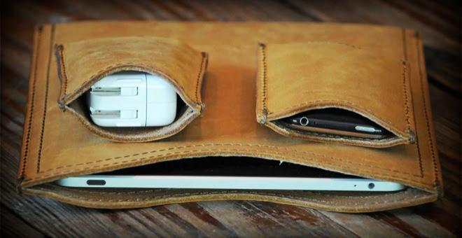 gadget-pouch-xl