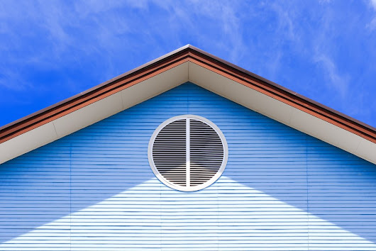 Attic Ventilation Myths You Need to Stop Believing