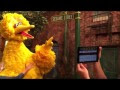 Sesame Street: Mannequin Challenge - Video