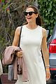 jennifer garner is all smiles while spending mothers day with her kids 03