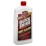Holloway House, Cleaner Wax Remvr Concntr - 27 Ounce -PACK 6