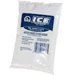 Igloo 25076 Maxcold Ice Gel Pack