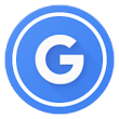 Pixel Launcher O-3743572 (READ NOTES) APK Download by Google Inc. - APKMirror
