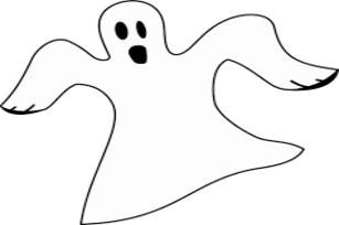 Contratação de funcionária fantasma leva MP a acionar 3