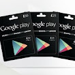 Google confirms Tesco and Morrisons as Play Store Gift Card stockists