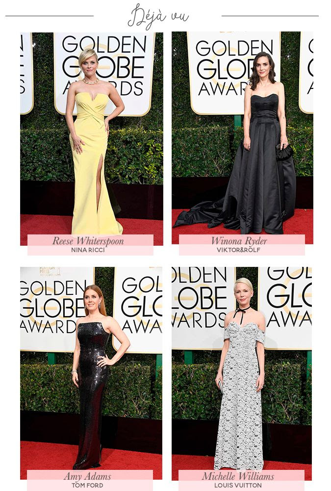 photo GoldenGlobes4.jpg