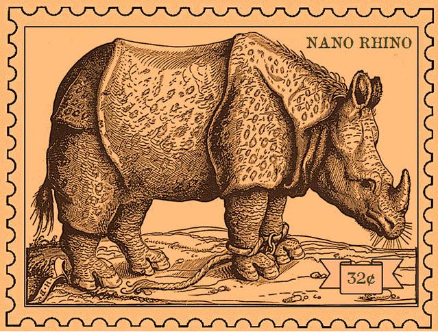 NaNo_Rhino_Postage_Stamp