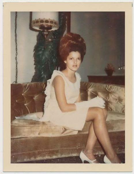 cabelos anos 60 9