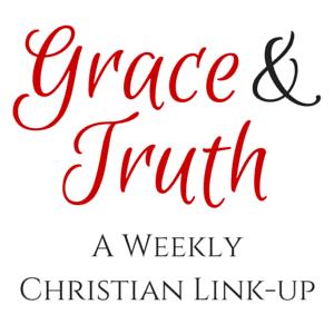 Grace&Truth-300x300