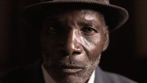 """As memórias da guerra no documentário """"Angola nos Trilhos da Independência"""""""